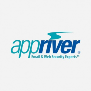 App river security pinnacle computer services evansville IN