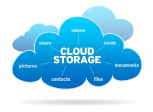 Cloud Storage System Evansville IN pinnacle computer services