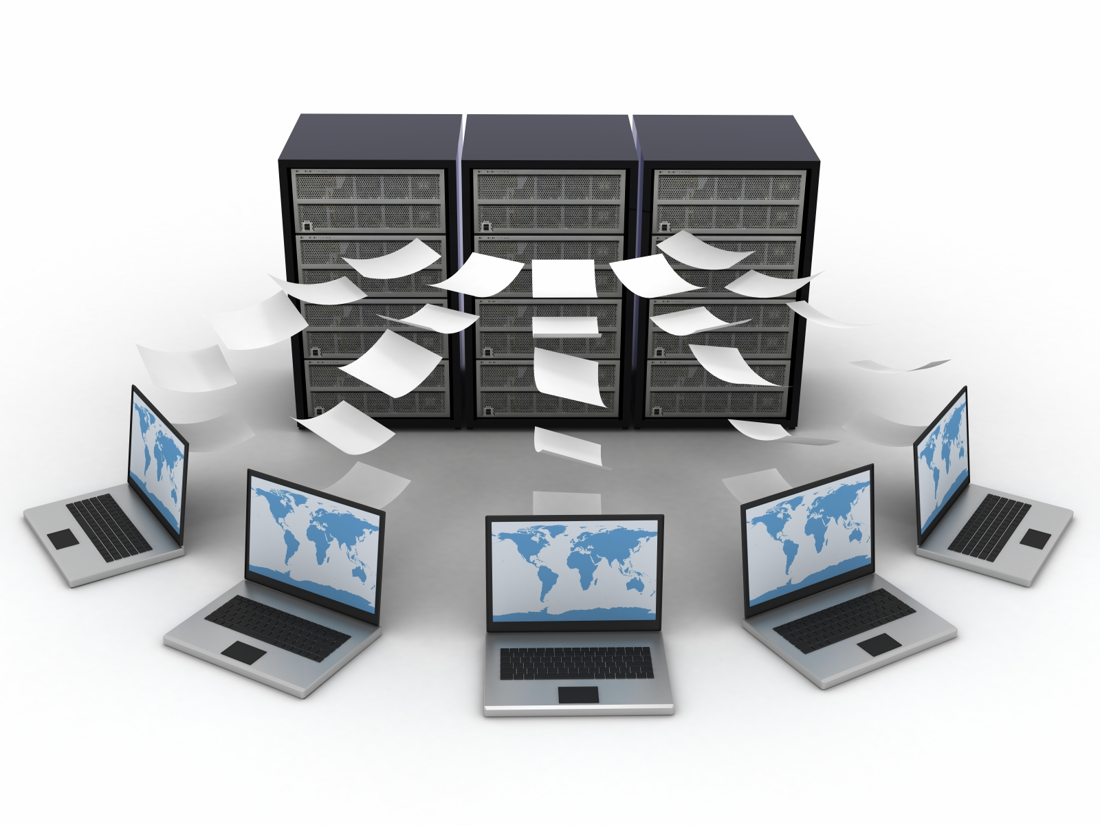 Data backup solutions pinnacle computer services evansville in