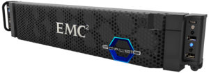 Dell EMC Scalio ready node