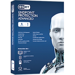 ESET Endponit Protection advanced Eset Endpoint Security Managed Pinnacle Computer Services
