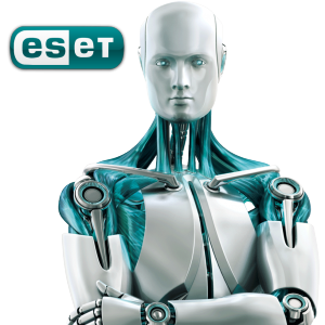 Eset Endpoint Security pinnacle Computer Service Evansville IN