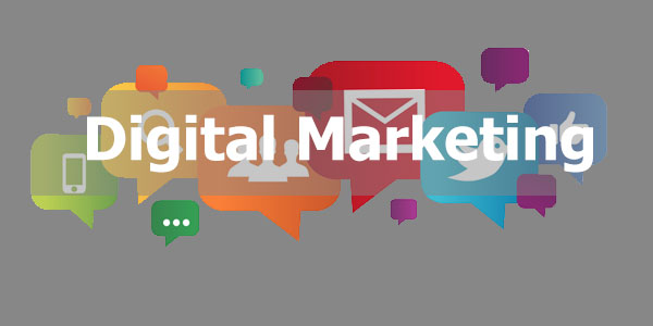 Evansville IN Digital Marketing Pinnacle Computer Services