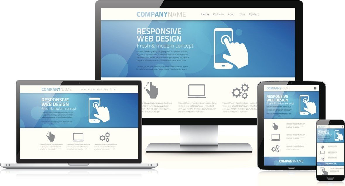Pinnacle Computer Services Web Design Evansville IN