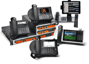 large business phone systems