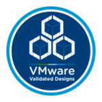 Software Defined Data Center VMWare Pinnacle Computer Services Evansville IN