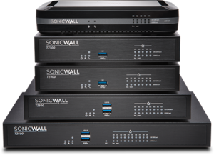 Sonic Wall Firewalls Pinnacle Computer Services Evansville IN