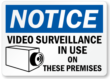 Surveillance Camera Systems pinnacle computer services evansville in
