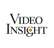 Pinnacle Computer Services Evansville, IN partners with Video Insight