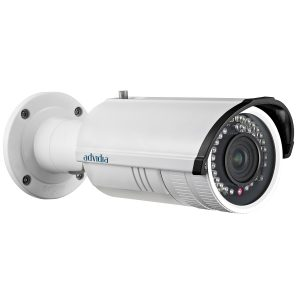 Video Surveillance Systems Evansville IN Pinnacle Computer Services