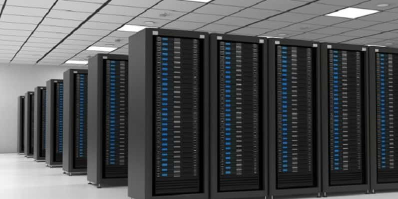 Pinnacle offers the strongest Data Storage solution in Evansville, IN