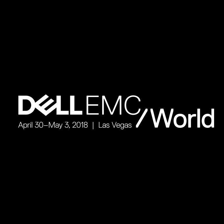 Pinnacle Computer Services goes to Dell World