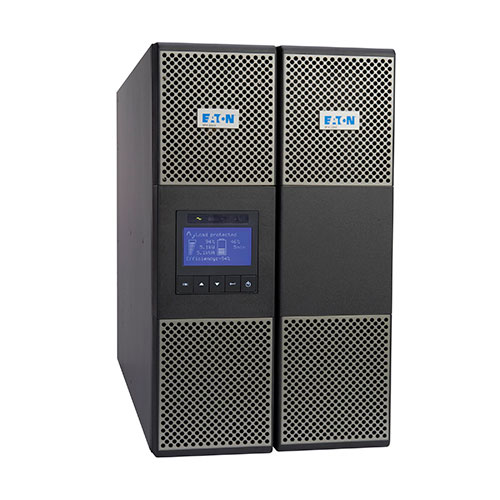 Eaton 9PX UPS Pinnacle Computer Services Evansville IN
