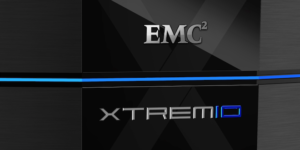 h16095 xtremio x2 next generation all flash array