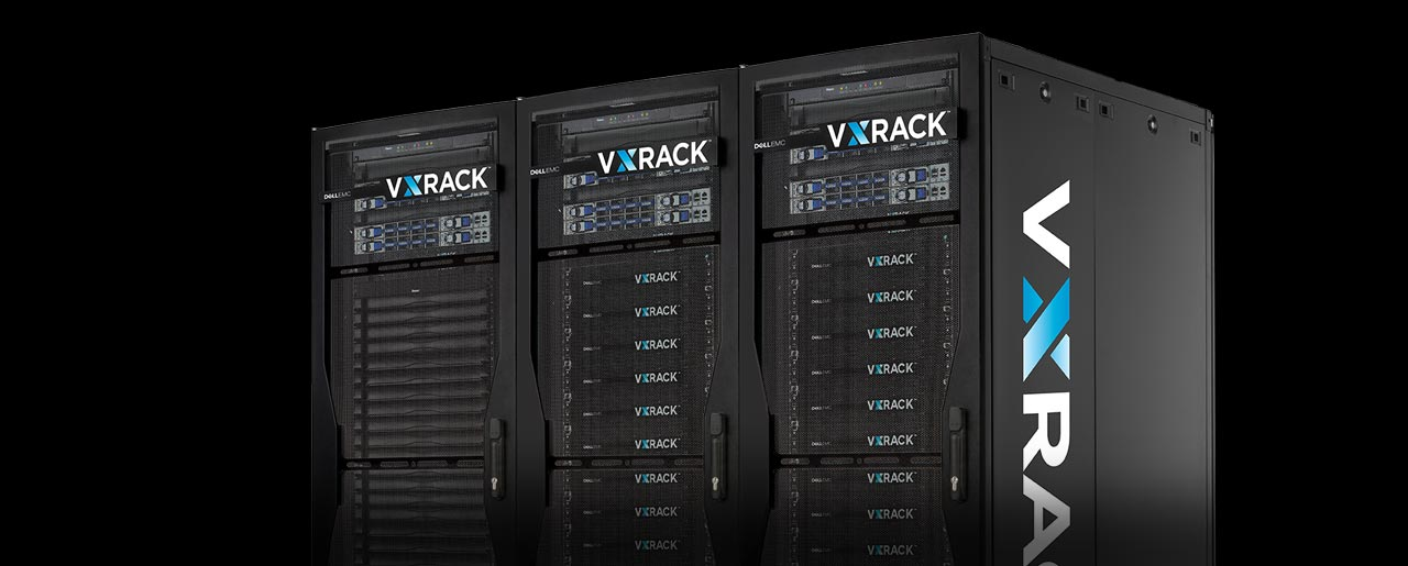 hero dell-emc vxrack family pinnacle computer services evansville in