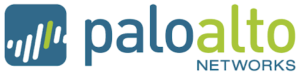 Palo Alto Networks security