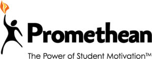 promethean makes education fun pinnacle computer services evansville in