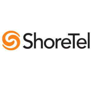 Pinnacle Computer Services is Partnered with ShorTel